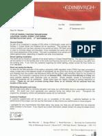 Potterow Chapel Street Letter PDF