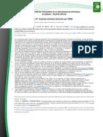 Decreto 1828 de agosto 27.pdf