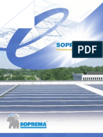 Soprasolar brochure