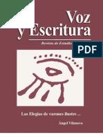 Elegias de Varones Ilustres de Las Indias-Don Juan de Castellanos