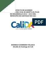 Plan-de-Desarrollo-de-Santiago-de-Cali-2012-20151.pdf