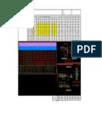 _044 - Formato Generador de Acero Muy Bueno