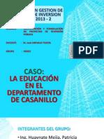 Caso_casanillo 2013 03 09 v2