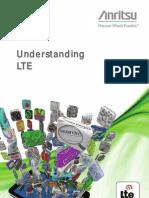Understanding LTE Guide