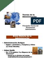 Teorias_Administrativas