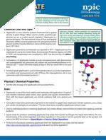 glyphotech_2.pdf