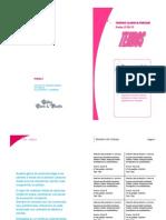 Publicación1catalogo