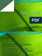 ppt tumor ginjal.pptx