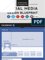 Social Media Design Blueprint2