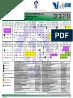 CalendarioEscolarITA2013-2014version2v3