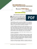 BASES MÍNIMAS DE AUTOR RETENCIÓN DEL CREE - J. Orlando Corredor Alejo -.pdf