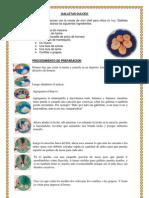 GALLETAS DULCES 002.docx