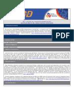EAD 06 de setiembre.pdf