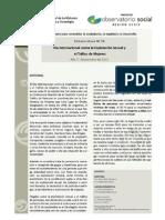 19_sintesis_76.pdf
