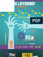 FILA programa.pdf