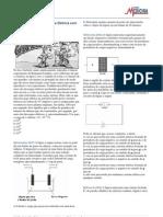 Exercicios Fisica Eletrodinamica Corrente Eletrica Gabarito