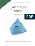 ArquitecturaJava1.0Optimizado