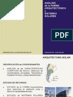 Teórica 4 - Forma arquitectónica IAS 2013