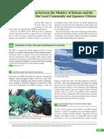 42_Part3_Chapter4_Sec3.pdf