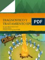 epocumf31 2.pptx