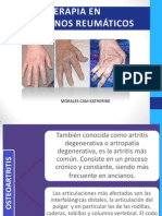 Clase 10 Trastornos Reumc3a1ticos (1)