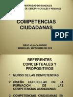COMPETENCIAS CIUDADANAS.ppt