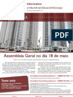 Jornal Peninsula Ed 02 Online