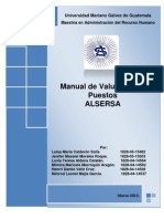 MANUAL+DE+VALUACIÓN+DE+PUESTOS