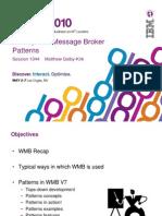 1344-WMBPatterns.pdf