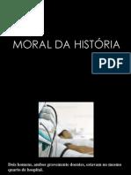 MORAL_DA_..