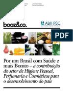 Por Um Brasil Mais Bonito Vf