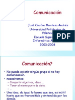 GpiC-3.pptx