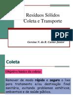 Res Solidos _Aula 2.1
