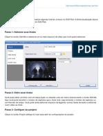 Dvdflick.net-Guia DVD Flick