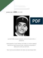 Atestat Luis de Funes11111
