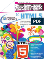 Digit+Ft Html5 Oct2011 Lr