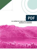 calidaddelaguacolombia-111001173030-phpapp01