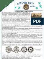 Articulo 002 20130506