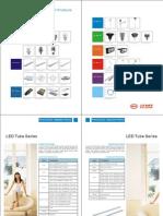 Application Catalog.pdf