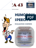 Flyer - Area 43 Contest-1