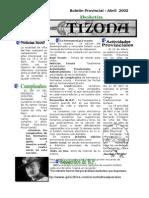 2002 - boletintizona01_200204