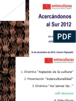 tallersur2012sesion_3_interculturalidad_web.pptx