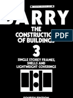 Barrys Advanced Construction Of Buildings Pdf