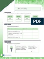 Articles-19984 Recurso PDF (1)