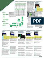11410-00463-de-D-WCDMA-HSDPA-TSG
