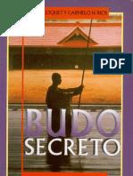 Budo  Secreto - Michel Coquet