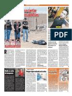 PP 291112 Trome Lima - Trome - Actualidad - Pag 10
