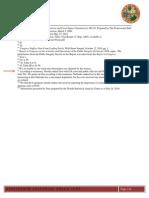 19thSWGJInterimReport, Page 124 Florida 824 Convictions