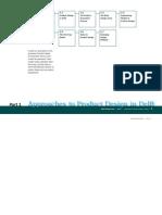 designbook TUDelft