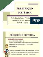 Prescrição-Dietética-Modo-de-Compatibilidade